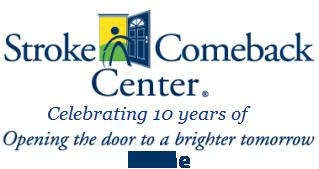 Stroke Comeback Center