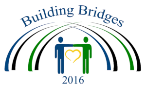 BuildingBrid-png-transparent-background-small