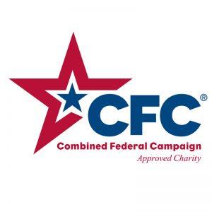 sponsor-logo-cfc