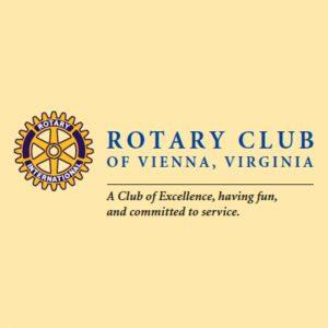 sponsor-logo-rotary-club