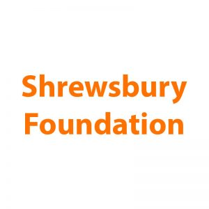 sponsor-logo-shrewsbury-foundation