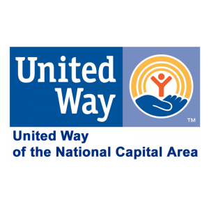 sponsor-logo-united-way