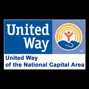 sponsor-logo-united-way