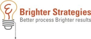 BrighterStratLogoColor