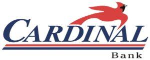 Cardinal_Bank_Logo_-_4c_-_NEW