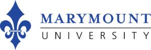 MU Fleur Logo Horizontal
