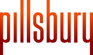 Pillsbury2008_4c