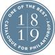 Catalogue of Philanthropy